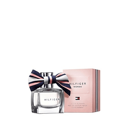 Perfume Tommy Hilfiger Woman Peach Blossom Dama Edp 30 ml