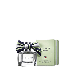 Perfume Tommy Hilfiger Woman Pear Blossom Dama Edp 30 ml