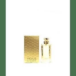 Perfume Tous Gold (Dorado) Dama Edp 30 ml