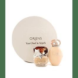 Perfume Oriens Dama Edp 50 ml Estuche