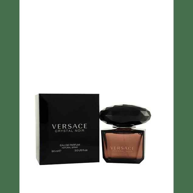 Perfume Crystal Noir Mujer Edp 90 ml