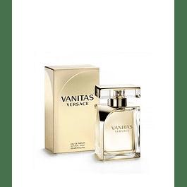 Perfume Vanitas De Versace Mujer Edp 100 ml