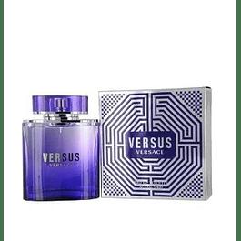 Perfume Versus Versace Varon Edt 100 ml