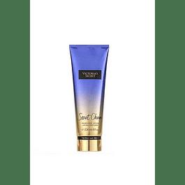 Crema Secret Charm Dama Body Lotion 236 ml