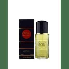 Perfume Opium Varon Edt 100 ml
