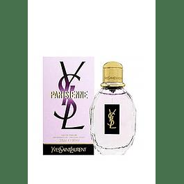 Perfume Parisienne Dama Edp 90 ml