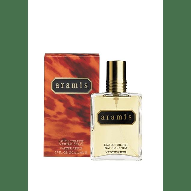 Perfume Aramis Hombre Edt 110 ml