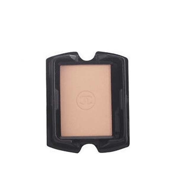 Polvo Compacto 5 Grs