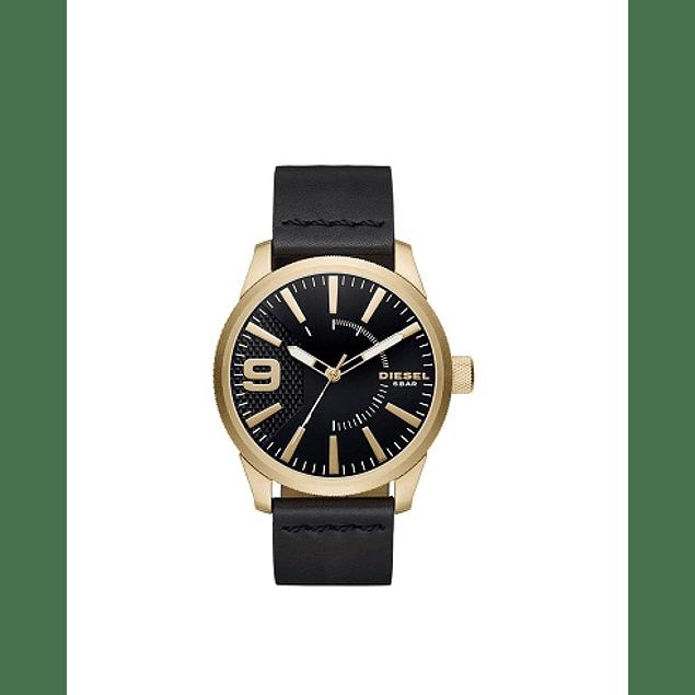 Reloj Pulso Dz1801 Varon Diesel