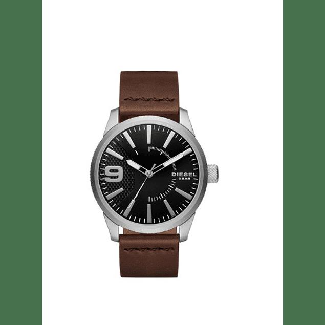 Reloj Pulso Dz1802 Varon Diesel