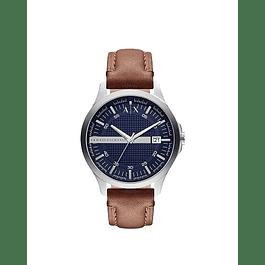 Reloj Pulso Ax2133 Varon Armani Exchange