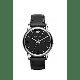 Reloj Pulso Ar1692 Varon Emporio Armani