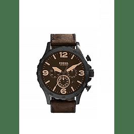 Reloj Analogo Jr1487 Varon Fossil