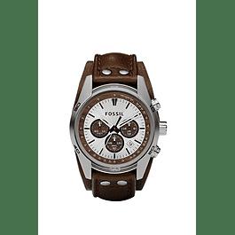 Reloj Pulso Ch2565 Varon Fossil