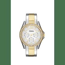 Reloj Pulso Es3204 Dama Fossil