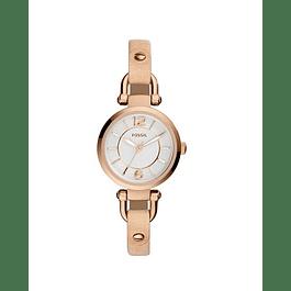 Reloj Pulso Es3745 Dama Fossil