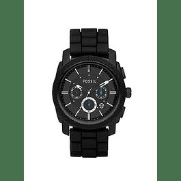 Reloj Pulso Fs4487 Varon Fossil