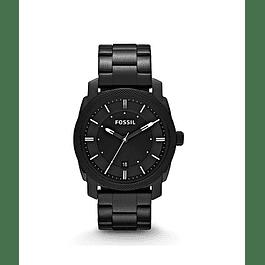 Reloj Pulso Fs4775 Varon Fossil