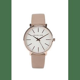 Reloj Analogo Mk2748 Dama Michael Kors