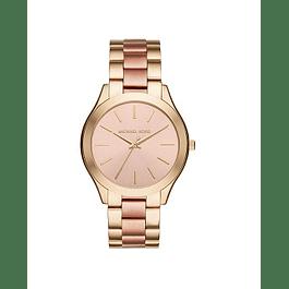Reloj Pulso Mk3493 Mujer Michael Kors