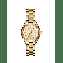 Reloj Pulso Mk3512 Dama Michael Kors