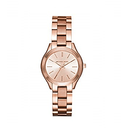 Reloj Pulso Mk3513 Dama Michael Kors