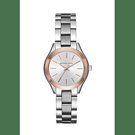 Reloj Pulso Mk3514 Dama Michael Kors