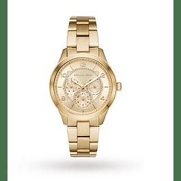 Reloj Pulso Mk6588 Dama Michael Kors