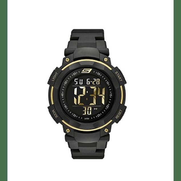 Reloj Pulso Sr1019 Varon Skechers