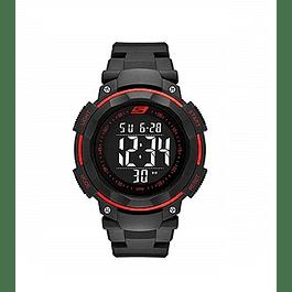Reloj Pulso Sr1022 Varon Skechers