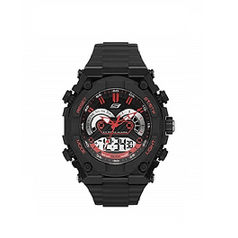 Reloj Pulso Sr1040 Varon Skechers