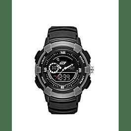 Reloj Pulso Sr1073 Varon Skechers