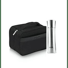 Perfume Armani Code Ice Varon Edt 125 ml Estuche