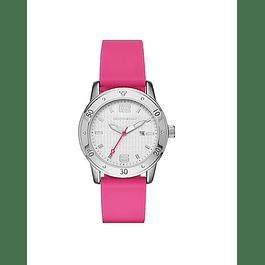 Reloj Pulso Sr6050 Dama Skechers