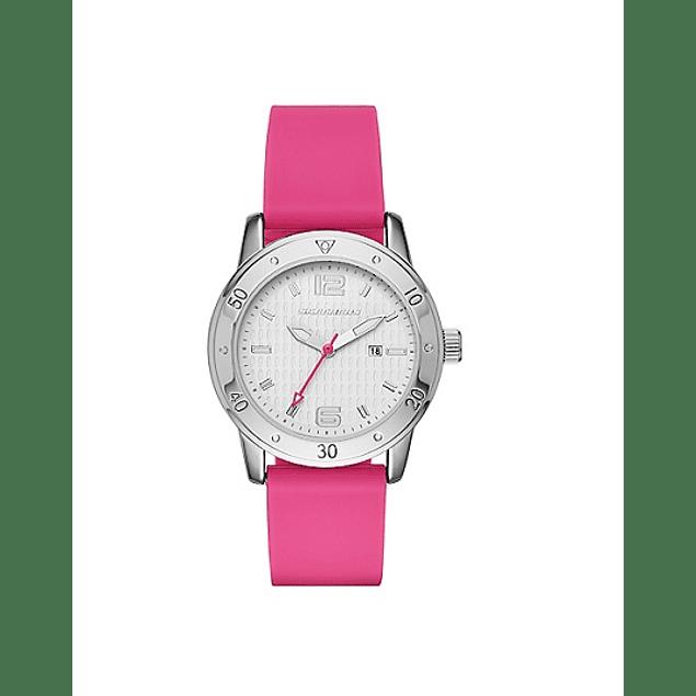 Reloj Pulso Sr6050 Mujer Skechers