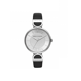 Reloj Pulso Ax5323 Dama Armani Exchange