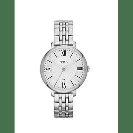 Reloj Pulso Es3433 Dama Fossil