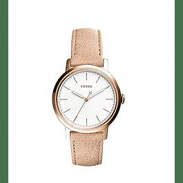 Reloj Pulso Es4185 Dama Fossil
