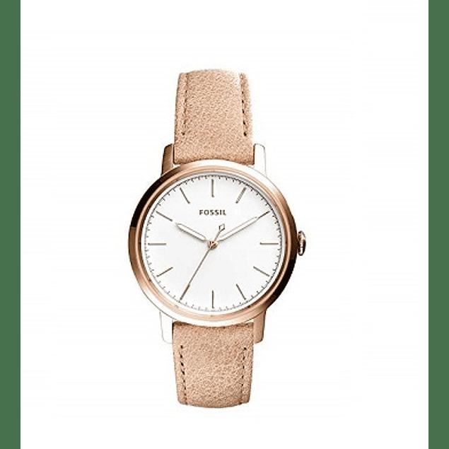 Reloj Pulso Es4185 Mujer Fossil