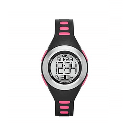 Reloj Pulso Sr2019 Unisex Skechers