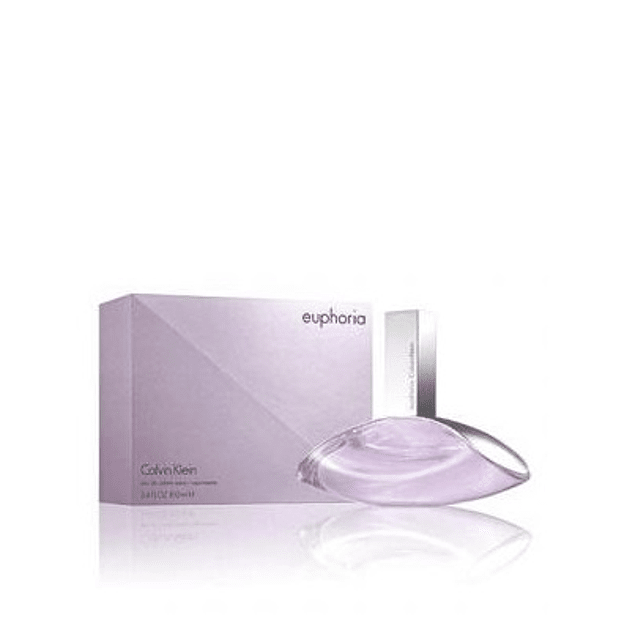 Perfume Euphoria Dama Edt 100 ml
