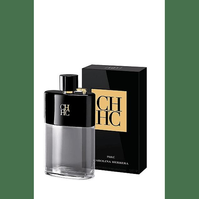 Perfume Ch Prive Varon Edt 150 ml