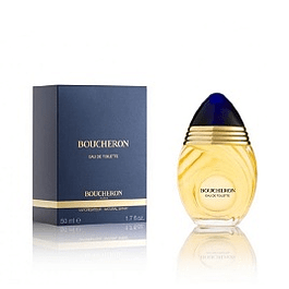 Perfume Boucheron Dama Edt 100 ml