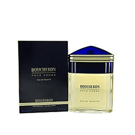 Perfume Boucheron Varon Edt 100 ml
