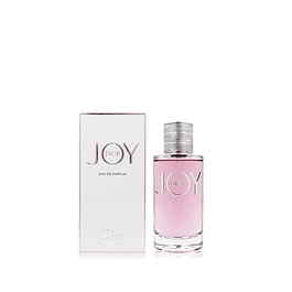 Perfume Dior Joy Dama Edp 90 ml