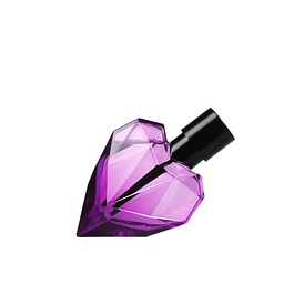 Perfume Loverdose Dama Edp 75 ml Tester