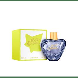 Perfume Lolita Tradicional Dama Edp 100 ml