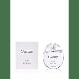 Perfume Obsessed Mujer Edp 30 ml