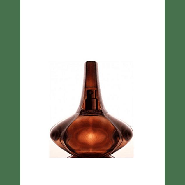 Perfume Obsession Secret Dama Edp 100 ml Tester
