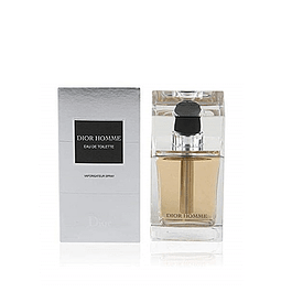 Perfume Dior Homme Varon Edt 150 ml